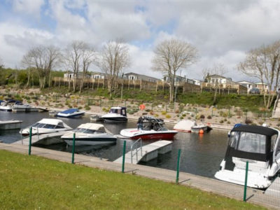Edgewater Marina (1)