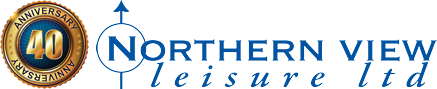Northern View Leisure